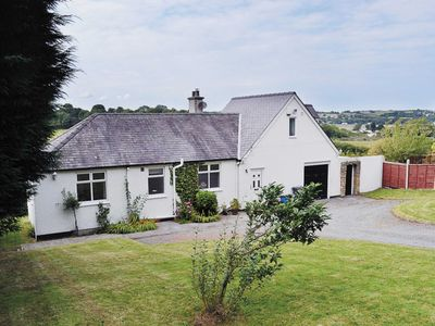 Photo for 3 bedroom accommodation in Pentraeth, Anglesey