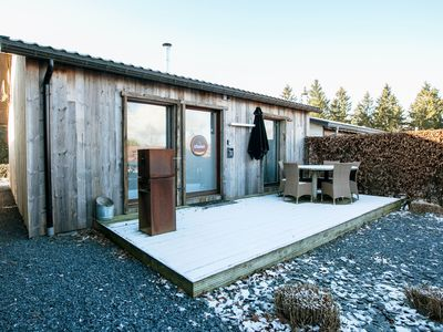Photo for 2BR Chalet Vacation Rental in WIRTZFELD