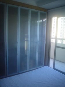 Photo for Beautiful Ipanema Penthouse, one block from the beach 3 suites and jacuzzi on the balcony