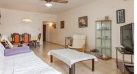 Good size accommodation and convenient for central Netanya