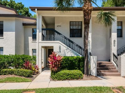 Photo for Newly Updated 2 Bedroom Condo in the Meadows Near University Town Center: Sarasota 26