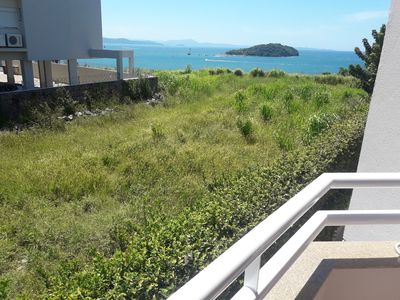 Photo for Well equipped apartament in Canasvieiras, Florianopolis, Brazil