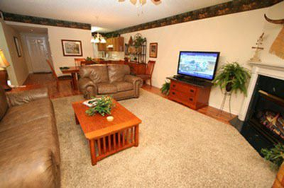 Photo for MtnViews-Affordable Condos- Free Dinner & Pigeon Forge Show Tickets!