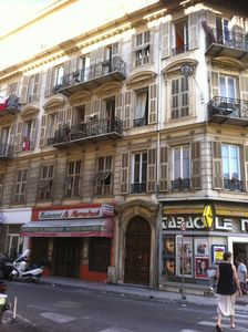 Photo for 3BR Apartment Vacation Rental in Nice, PACA