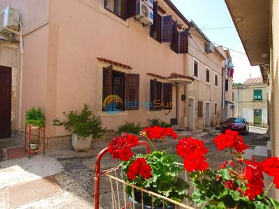Photo for House 1672/17328 (Istria - Pula), Family holiday, 2500m from the beach