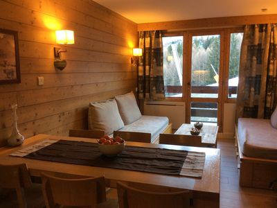 Photo for T3 comfortable tourist residence
