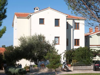 Photo for Apartment Complex Beakovic with Sea view / Nice Apartment Beakovic IV on the Second Floor with Sea view