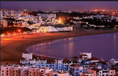 Photo for HOLIDAYS IN MOROCCO.