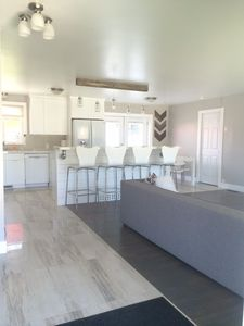 Photo for Modern Remodel Near Sundance!, BYU, UVU, & Mall. Can't get more central!
