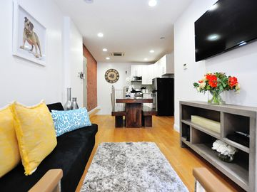 Unbeatable Location in Hells Kitchen!!! Walkers Welcome - Near Everything