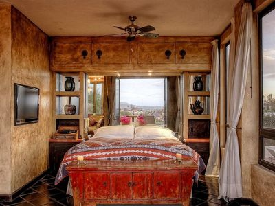 Photo for New Year's Eve Special ~ Watch Fireworks from a Spectacular Master Suite