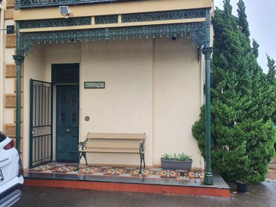Photo for Grand Home Inner City Sydney  10 min to City - Parking