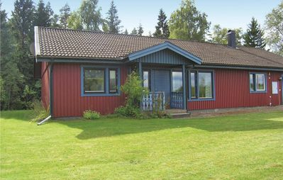 Photo for 3 bedroom accommodation in Ryssby