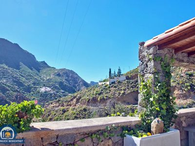 Photo for 1BR House Vacation Rental in La Solana, Gran Canaria