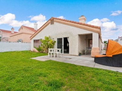 Photo for Cozy Summer Home Minutes from Las Vegas Hip Strip