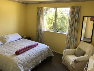 Photo for TONGARIRO CROSSING COTTAGE $171 Night
