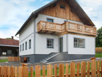 Photo for Vacation home Steirer (BUS100) in Grundlsee - 6 persons, 3 bedrooms
