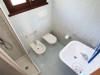 Photo for Apartment in the center of Costa Rei with Parking, Internet, Air conditioning (127731)