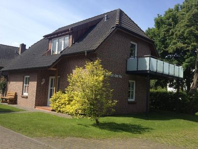 Photo for Villa an der Au Feuerschiff