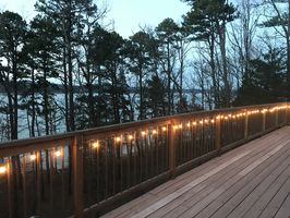 Photo for 4BR House Vacation Rental in Bee Branch, Arkansas
