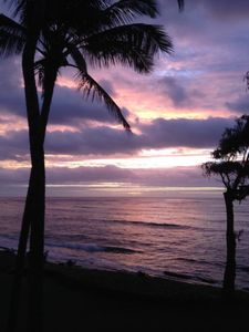 Photo for 1BR House Vacation Rental in Kapaa, Hawaii