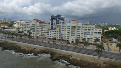 Photo for Corporate serviced apartment with a balcony