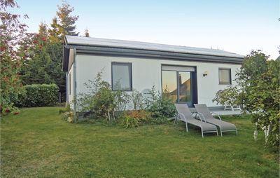 Photo for 2 bedroom accommodation in Wolwelange