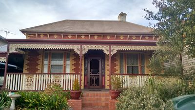 Photo for Hickman House - Queenscliff