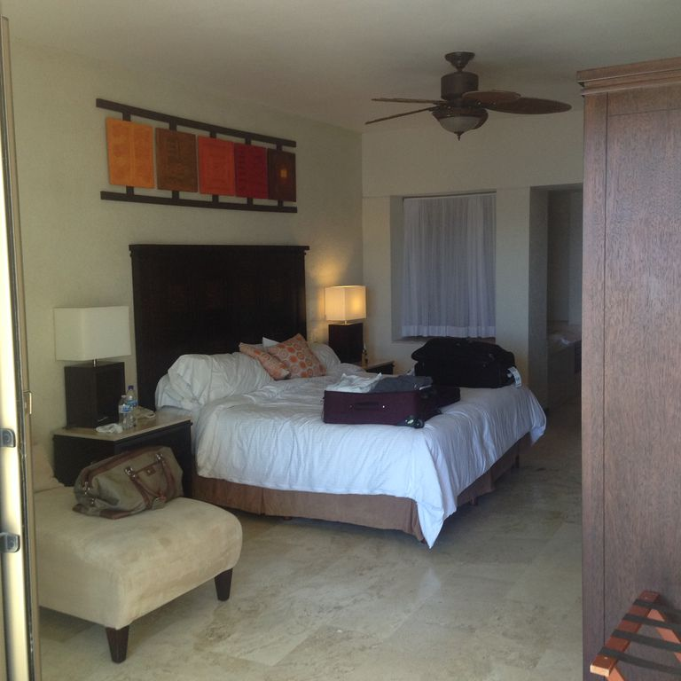 Huge 2bedroom Casa Dorada IN CABO SAN LUCAS SPRING BREAK
