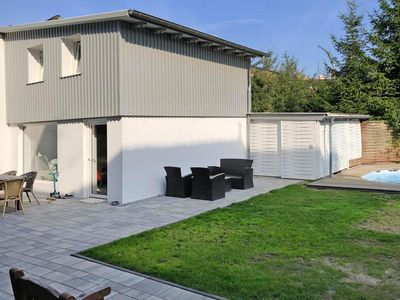 Photo for holiday home, Bad Oldesloe  in Lübecker Bucht - 4 persons