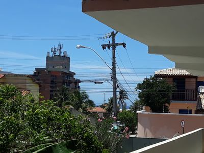 Photo for Holiday rentals Braga / Cabo Frio