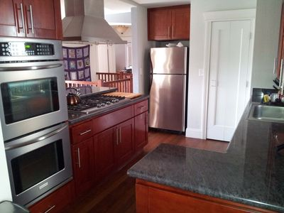 Photo for Large, beautiful home near restaurants, shopping and more-- Perfect for families