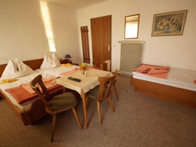 Photo for Guest House Vacation Rental in Weyregg am Attersee