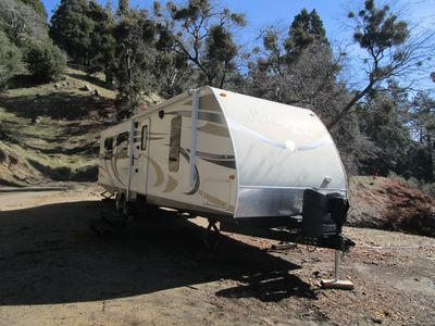 Photo for MOUNTAIN GET-AWAY CRESTLINE AREA