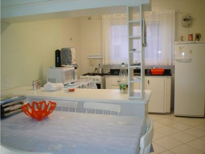 Photo for Cond. Residencial do Barra do Saí