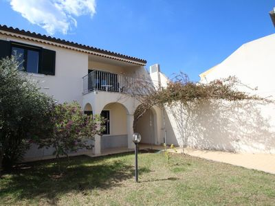 Photo for 2BR Apartment Vacation Rental in Valledoria, Sardegna