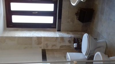 Photo for 1BR House Vacation Rental in Noto Sicilia