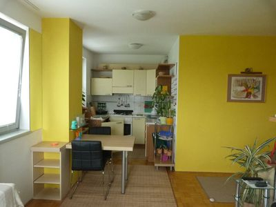 Photo for Excellently Located Apartment Aussie