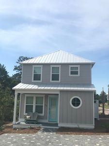 Photo for 30A Beach Home New!! 2018 Pet friendly and so close to the beach