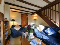 Lovely cottage in the heart of Hathersage