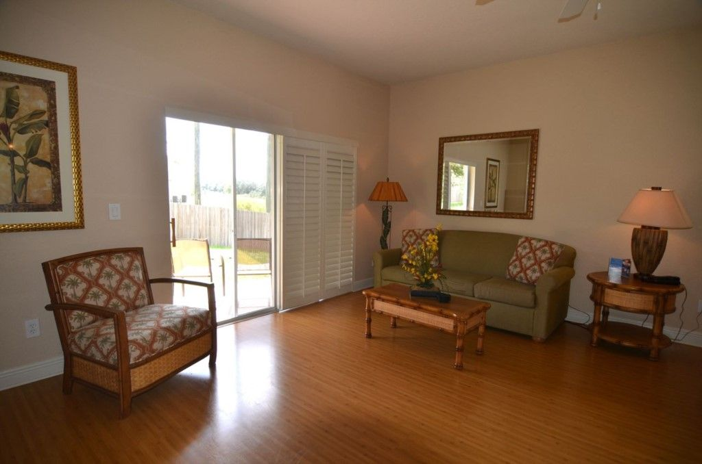 3500CAL - Resort Style 4 Bed Townhome