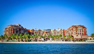Photo for 5 star Beach Resort in CABO On Christmas for SALE $ 2999 only, Dec 22 to Dec 29