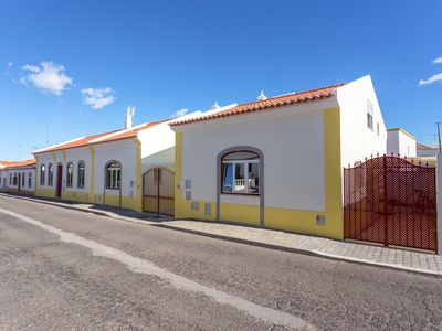 "Photo for 15% until 15/06 -Ria Formosa / Cacela Velha - Charming typical ""Algarvia"" house"