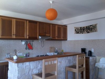 Photo for 2BR Apartment Vacation Rental in Sal Rei, Boa Vista
