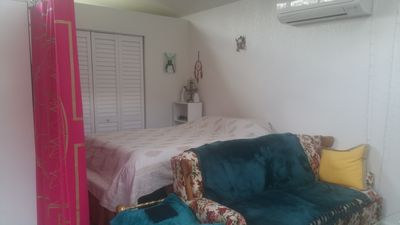 Beautiful Guest House Vacation Rental