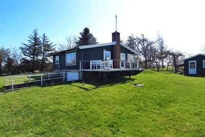 Photo for 3 bedroom accommodation in Hundested