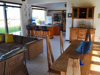 Photo for 3BR House Vacation Rental in Aquiraz