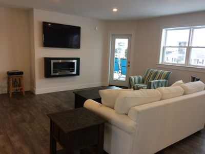 Photo for Spectacular New Home Monthly Rental in Stratford PEI