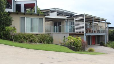 Photo for Ohana Tangalooma Beach House
