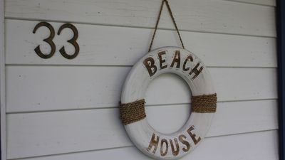 Photo for Avoca Beach Cape Cottage